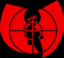 Wu-Tang Enemy by incrimin8
