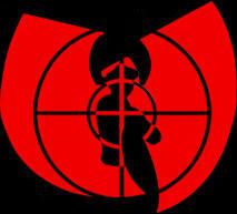 Wu-Tang Enemy