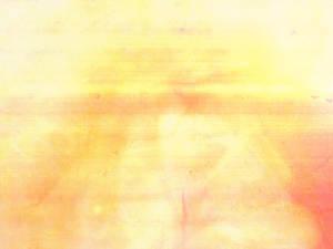 spyglass01