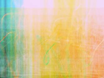 spyglass11 by jujubinha