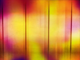 spyglass15 by jujubinha
