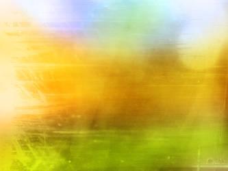 spyglass16 by jujubinha