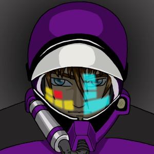 Khaosenvy's Profile Picture