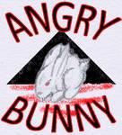 AngryBunny