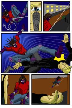 Spider-boy page5