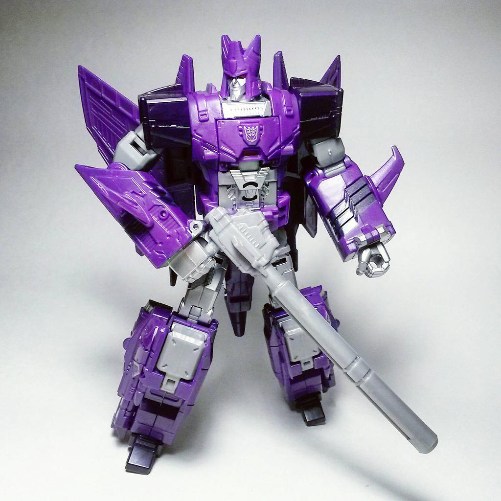Combiner Wars Cyclonus by mystique2078 - 163.7KB
