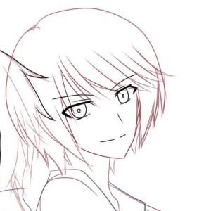Madoris's Profile Picture