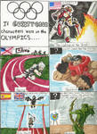 GG Olympics