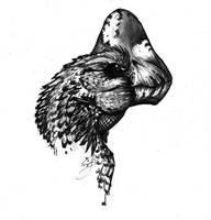 Oviraptoridae