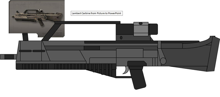 http://fc01.deviantart.net/fs51/i/2009/290/3/a/Lambert_Carbine_BF2142_PP_Art_by_McCoys_Man_Krisps.jpg