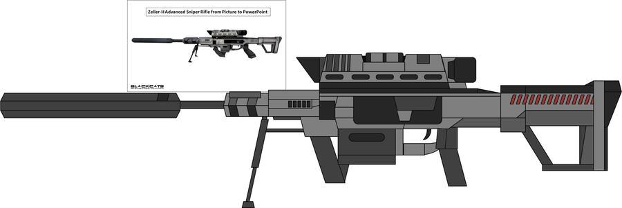 http://fc00.deviantart.net/fs50/i/2009/299/5/d/Zeller_H_sniper_rifle_PP_Art_by_McCoys_Man_Krisps.jpg