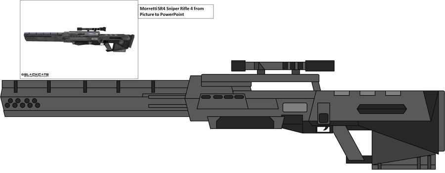 http://fc06.deviantart.net/fs71/i/2011/007/b/4/morretti_sr4_sniper_rifle_art_by_mccoys_man_krisps-d36mzpl.jpg