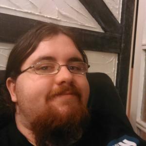 McCoys-Man-Krisps's Profile Picture