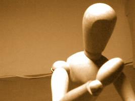 The_human_figure