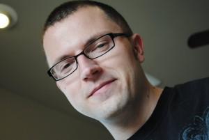 Cretain's Profile Picture