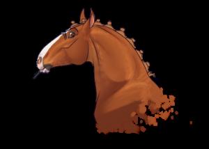Servintal's Profile Picture