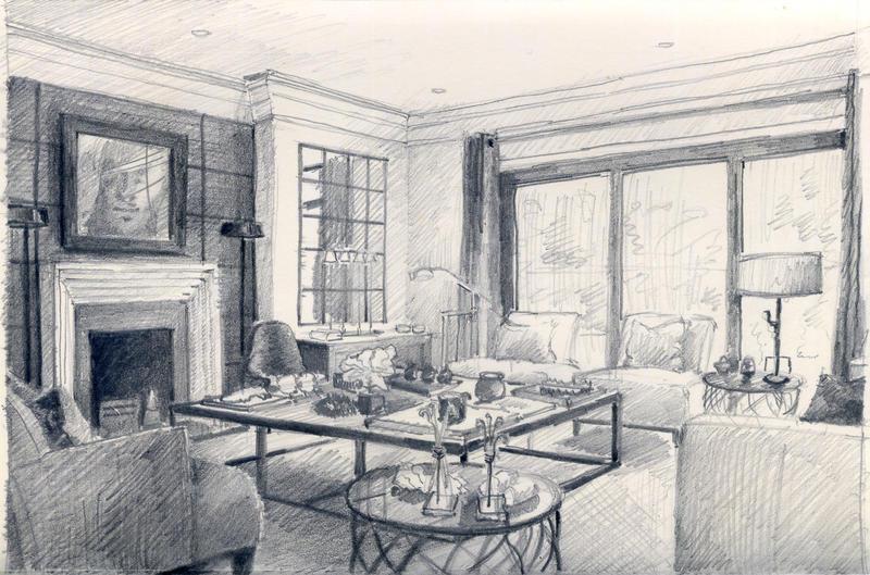 John Jacob interior 1 by hardcorish
