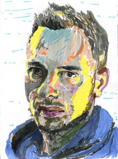 hardcorish's Profile Picture