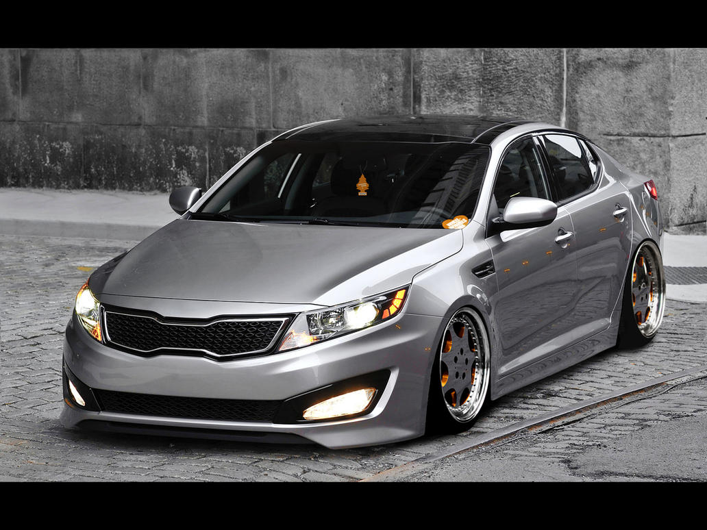 Kia optima by peak design on deviantart kia optima by peak design sciox Images