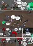 Pokemon Explorers - Chapter 1 Page 26