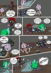Pokemon Explorers - Chapter 1 Page 27