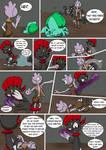 Pokemon Explorers - Chapter 1 Page 28