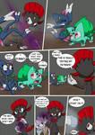 Pokemon Explorers - Chapter 1 Page 30