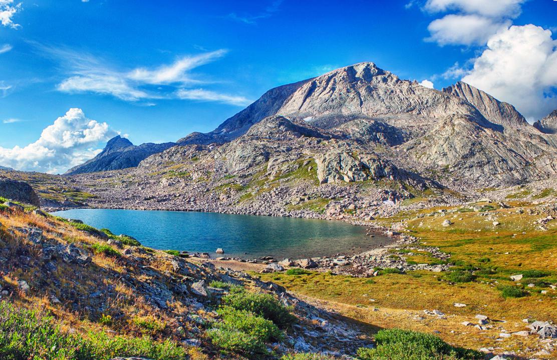 A Lake Called Lake 10954 by Halcyon1990