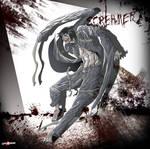 L4d- Screamer
