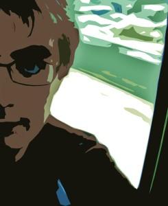 MrProgressive's Profile Picture