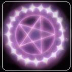 KS Pentagram