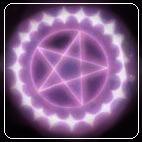 KS Pentagram by aDollInDisguise