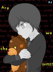 How Does It Feel? by UnderworldDJ