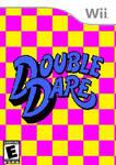 Double Dare for Nintendo Wii
