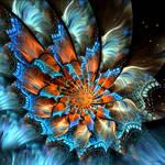 Fairy Flower V
