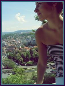 csusza's Profile Picture