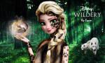 Wildery