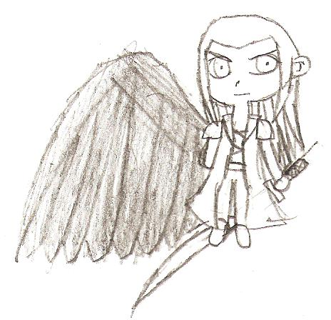 [Image: Chib_Sephiroth_must_be_feared_by_Timothycw.jpg]
