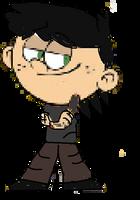 Donnie (redesign)