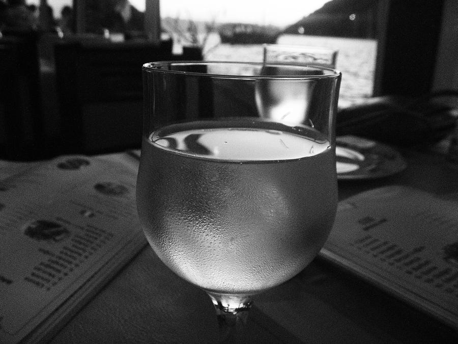 Refreshment by Wolfy-Westy