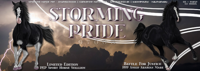 Storming Pride Signature by frisbee-horseland on DeviantArt