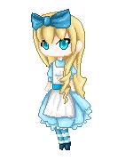 Chibi pixel by YukiiiChan