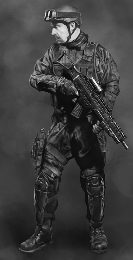[Image: soldier_study_by_x_ste_x-d4mawfh.jpg]