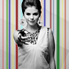 selena gomez icon., by CheckYesJulietx3