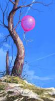Tree of love - 1 hour improvisation