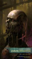 Deadman - Video Tutorial by fear-sAs