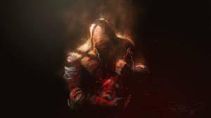 FEEL THE PAIN Mortal Kombat