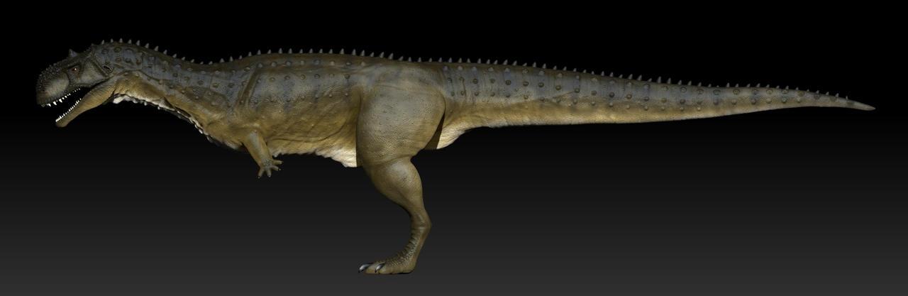 http://fc07.deviantart.net/fs71/i/2014/023/6/d/majungasaurus_male_by_manuelsaurus-d738kk6.jpg