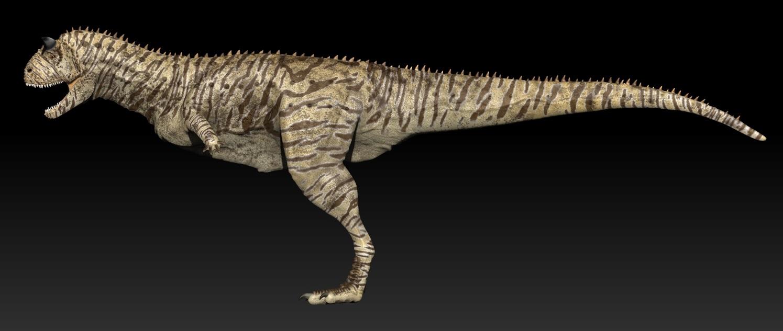 carnotaurus_by_manuelsaurus-d7hth2m.jpg