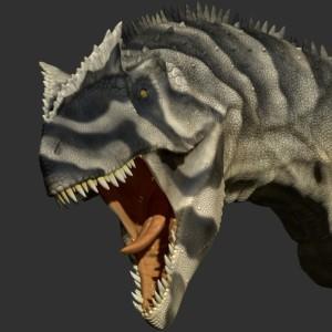 Manuelsaurus's Profile Picture